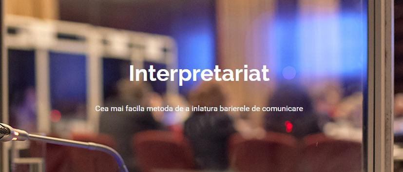 AB_Traduceri_Interpretariat